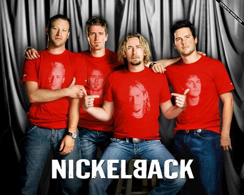 Скачать песню save me nickelback