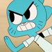 Nicole - the-amazing-world-of-gumball icon