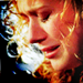 OTH LIMS {round 5} - one-tree-hill icon