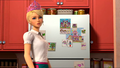 barbie-movies - PCS: Look at the drawing in the middle! screencap