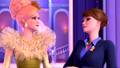 barbie-movies - PCS: Miss Privet VS Dame Devin screencap