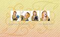 paramore - Paramore .. wallpaper