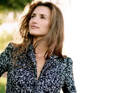 Penelope ♥ - penelope-cruz Photo