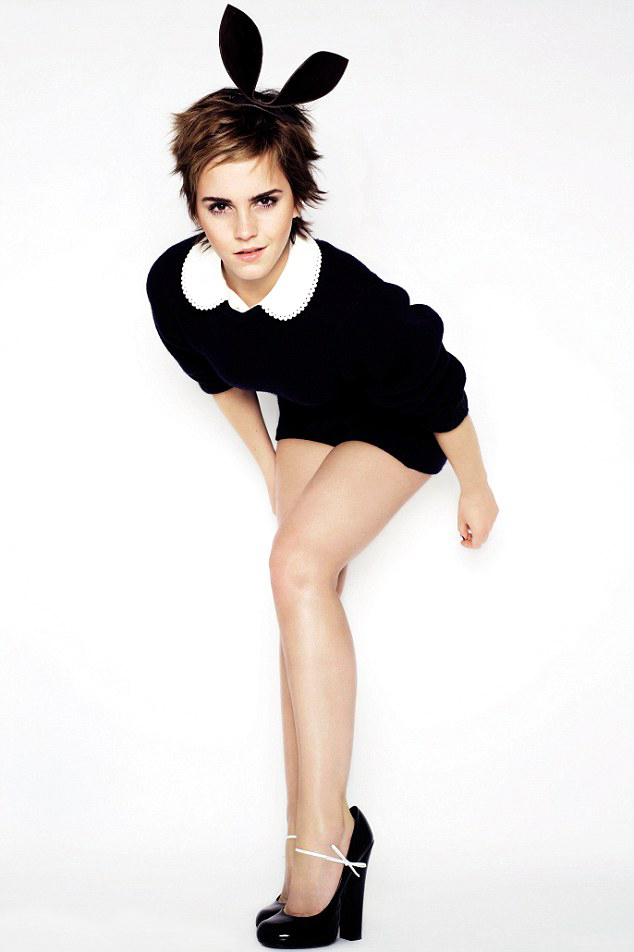http://images5.fanpop.com/image/photos/25800000/PhotoShoot-by-Rankin-emma-watson-25830227-634-952.jpg