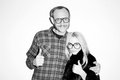 Photoshoot oleh Terry Richardson - May 2011