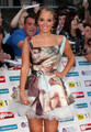 Pride of Britain Awards 2011 - tulisa-contostavlos photo