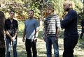 Promotional Episode Photos | Episode 3.03 - Backstopped - ncis-los-angeles photo
