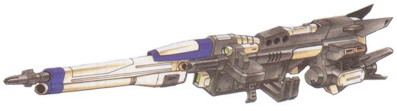 RX-99 G-BRD
