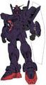 RX-99 Neo Gundam