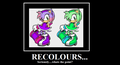 Recolours... - sonic-fan-characters screencap