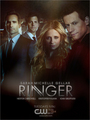Ringer Poster