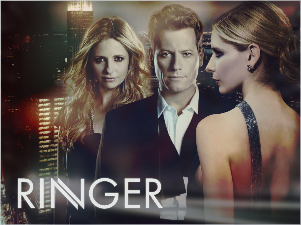 ringer images ringer hd wallpaper and background photos 25838799