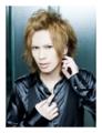 Ryoga (New Look Fake)