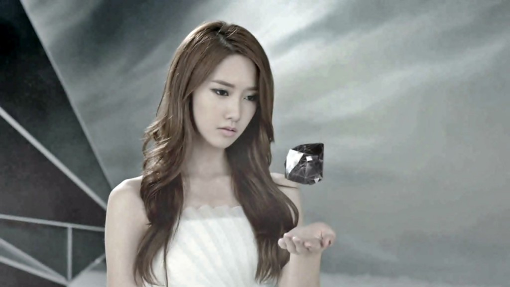 SNSD Yoona The Boys 2nd Teaser - Kpop Image (25896983 ...