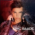 Saade Vol. 2 - eric-saade photo