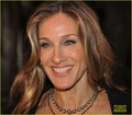 Sarah Jessica Parker: Friends in Deed Gala! - sarah-jessica-parker photo