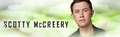 Scotty Banner - scotty-mccreery photo