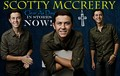 Scotty McCreery - scotty-mccreery fan art