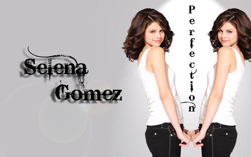 Selena Gomez 1920x1200