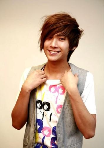 Seung Hyun