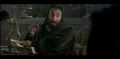 Shakespeare in Love Screencaps - shakespeare-in-love screencap