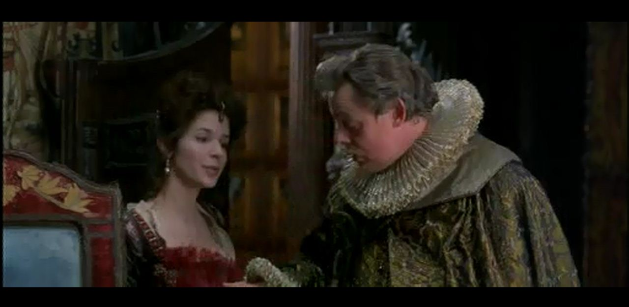 Shakespeare in Love images Shakespeare in Love Screencaps ...