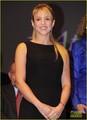 Shakira Appointed to Obama's Education Commission - shakira photo