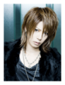 Shin (New Look Fake)