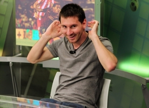Sme Rawak Pics Of Le Messi