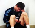 Sme Random Pics Of Le Messi - lionel-andres-messi photo