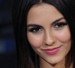 Some Victoria Justice icons I made!♥