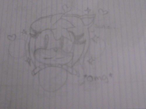 Sonic-kuun?