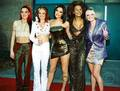 Spice Girls <3 - spice-girls photo