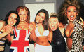 Spice Girls &lt;3 - spice-girls photo