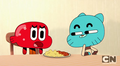 Spiced food - the-amazing-world-of-gumball screencap