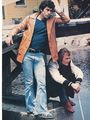 Starsky & Hutch - starsky-and-hutch-1975 photo