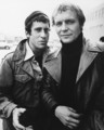 Starsky and Hutch2 - starsky-and-hutch-1975 photo