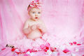 Sweet - sweety-babies photo