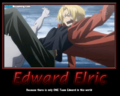 Team edward (elric)