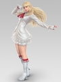 Tekken 3d - lili-rochefort photo