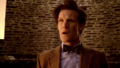The Eleventh Doctor♥