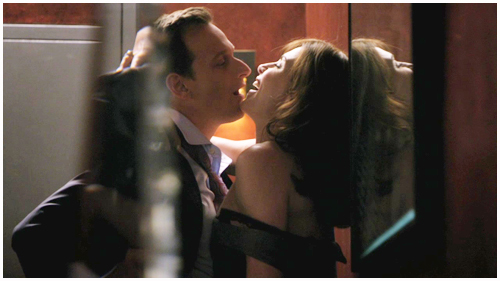 The Good Wife 3.01 A New दिन