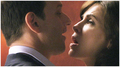 The Good Wife 3.01 A New Day - will-and-alicia photo