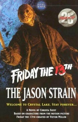 The Jason Strain