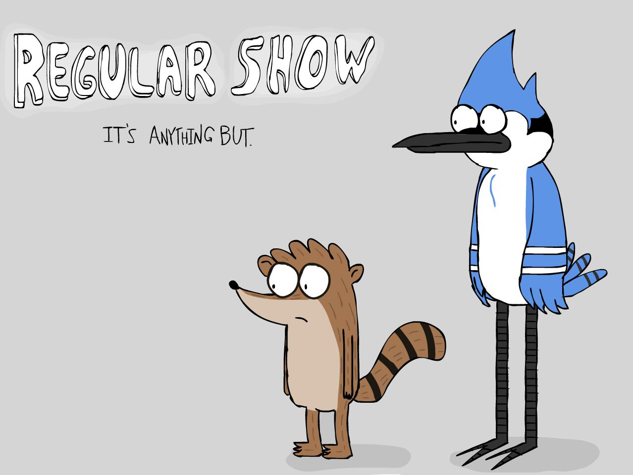 http://images5.fanpop.com/image/photos/25800000/The-Regular-Show-regular-show-25861100-1278-960.jpg
