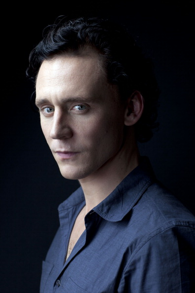 tom hiddleston pictures
