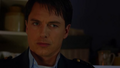 Torchwood - torchwood screencap