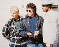 Trio - starsky-and-hutch-1975 photo