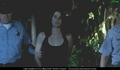 Tru Calling - cobie-smulders screencap