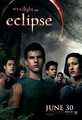 Twilight Saga: 'Eclipse' Promotional Photos